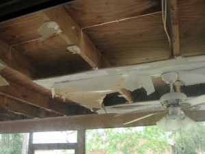 ceiling_damage