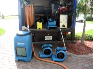 water_removal_equipme